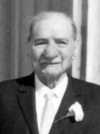 Joseph Henri GENESTIER